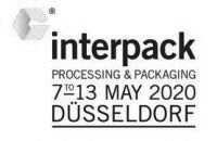 inket castellon interpack